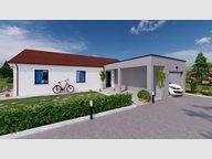 Maison à vendre F5 à Void-Vacon - Réf. 7237077