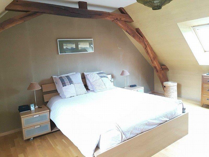 Maison à vendre F5 à Montreuil le henri