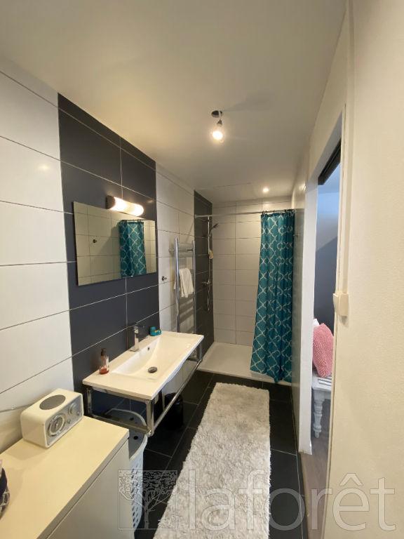 acheter maison 9 pièces 230 m² farébersviller photo 6