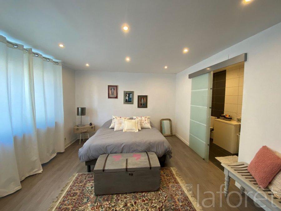 acheter maison 9 pièces 230 m² farébersviller photo 5