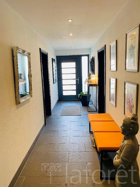 acheter maison 9 pièces 230 m² farébersviller photo 7