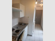 Appartement à louer F3 à Nancy-Trois Maisons - St Fiacre - Crosne - Vayringe - Réf. 6991317
