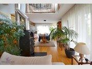Maison jumelée à vendre 5 Chambres à Luxembourg-Belair - Réf. 6405589