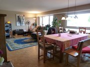 Apartment for sale 3 bedrooms in Mamer - Ref. 6614485