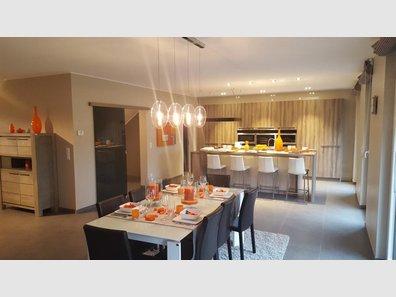 Maison à vendre 4 Chambres à Ehnen (LU) - Réf. 5041621