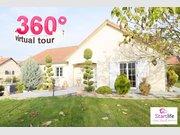 Maison individuelle à vendre 5 Chambres à Elzange - Réf. 6090197