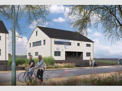 House for sale 4 bedrooms in Kleinbettingen - Ref. 7204309