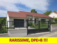 Maison à vendre F6 à Verdun - Réf. 5123797