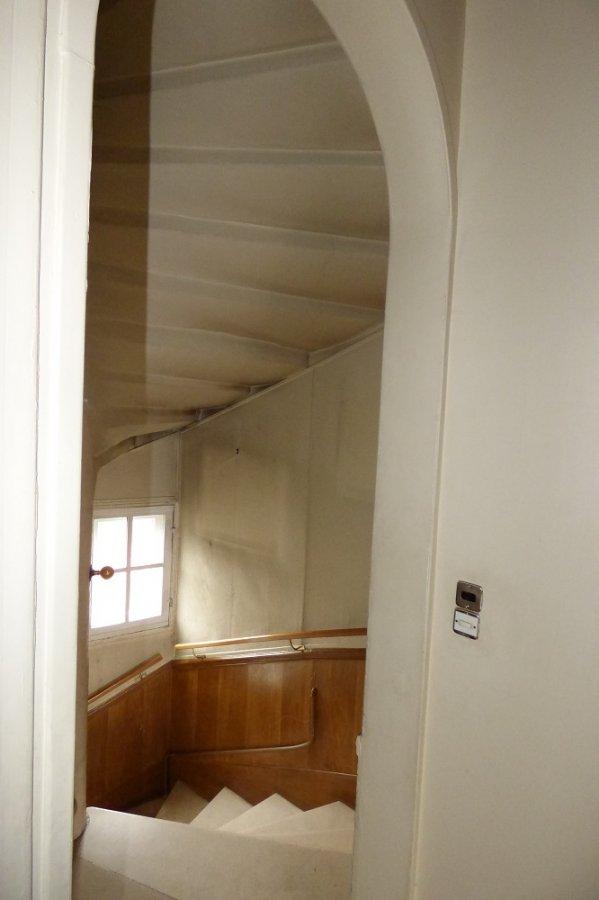 acheter maison 10 pièces 292 m² bar-le-duc photo 4