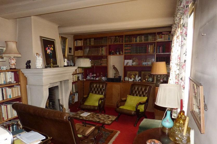 acheter maison 10 pièces 292 m² bar-le-duc photo 5