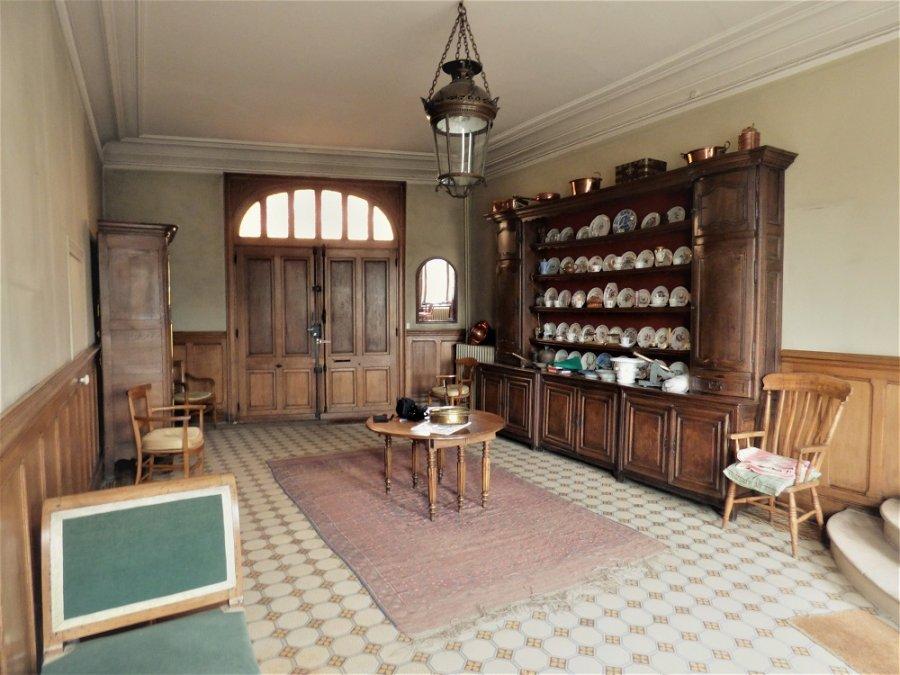 acheter maison 10 pièces 292 m² bar-le-duc photo 3