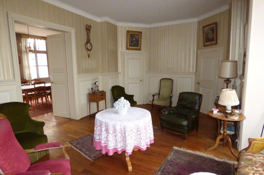 acheter maison 10 pièces 292 m² bar-le-duc photo 6