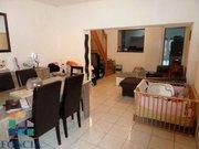 Maison à vendre à Lillers - Réf. 5197525