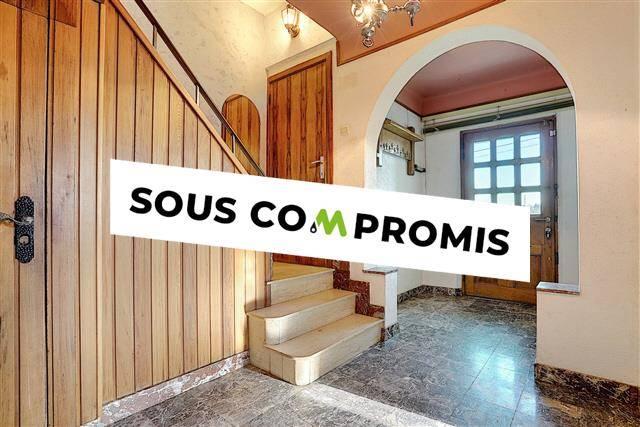 acheter maison 0 pièce 192 m² arlon photo 3