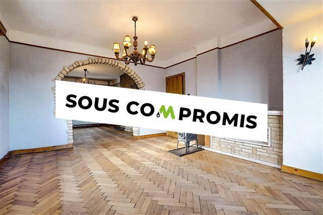 acheter maison 0 pièce 192 m² arlon photo 5