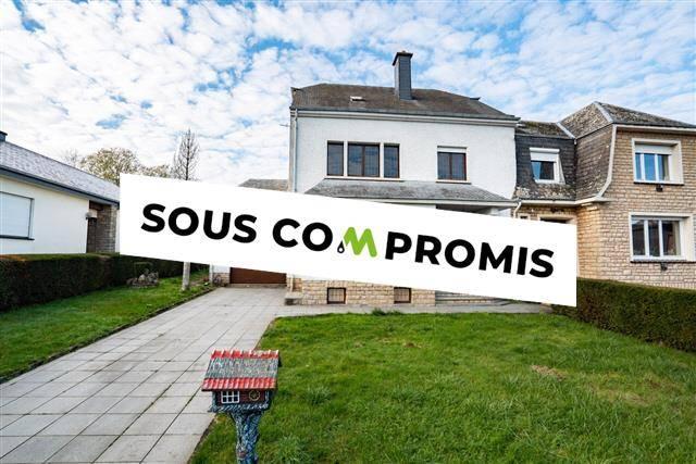 acheter maison 0 pièce 192 m² arlon photo 1