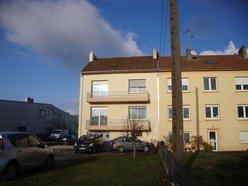Maison à vendre F6 à Thionville-Le Val Marie - Réf. 5005013