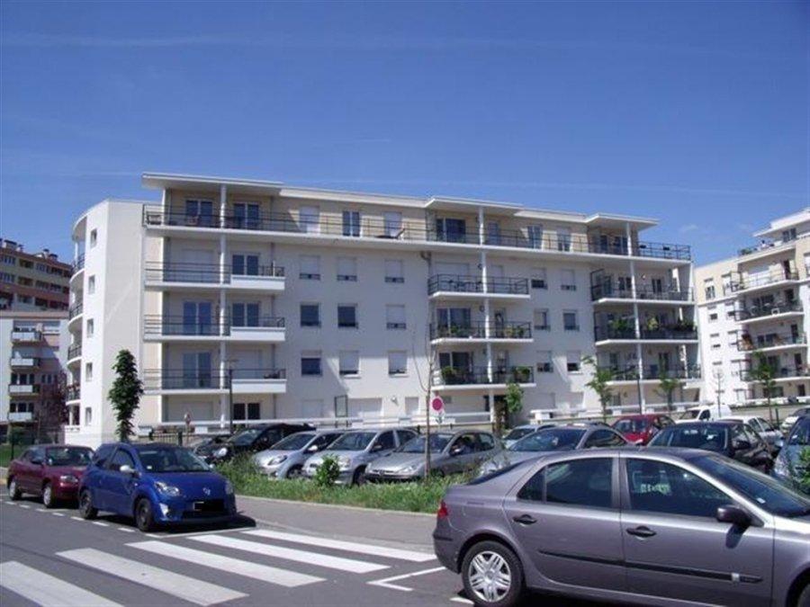 louer appartement 2 pièces 33 m² thionville photo 1