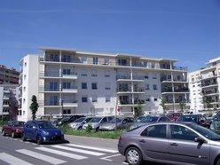 Appartement à louer F2 à Thionville - Réf. 4615893