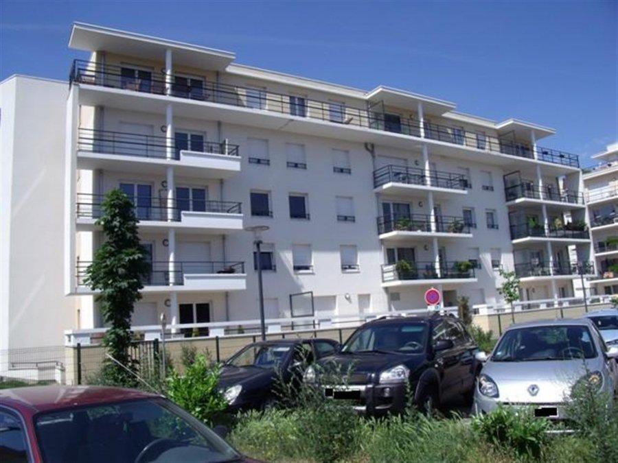 louer appartement 2 pièces 33 m² thionville photo 3