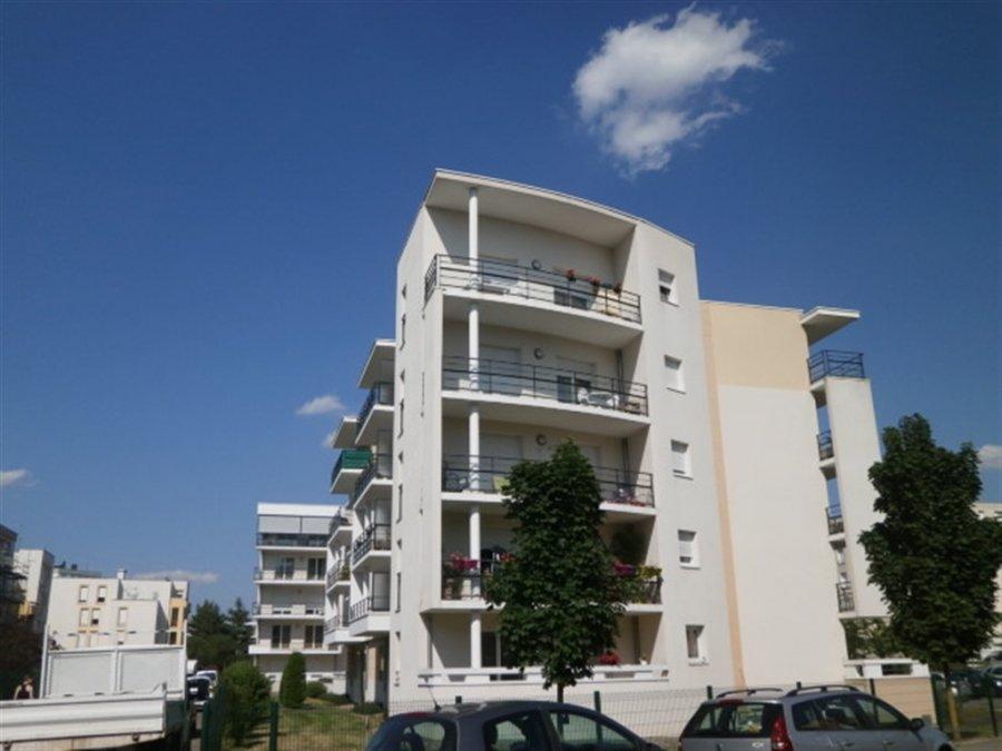 louer appartement 2 pièces 33 m² thionville photo 6