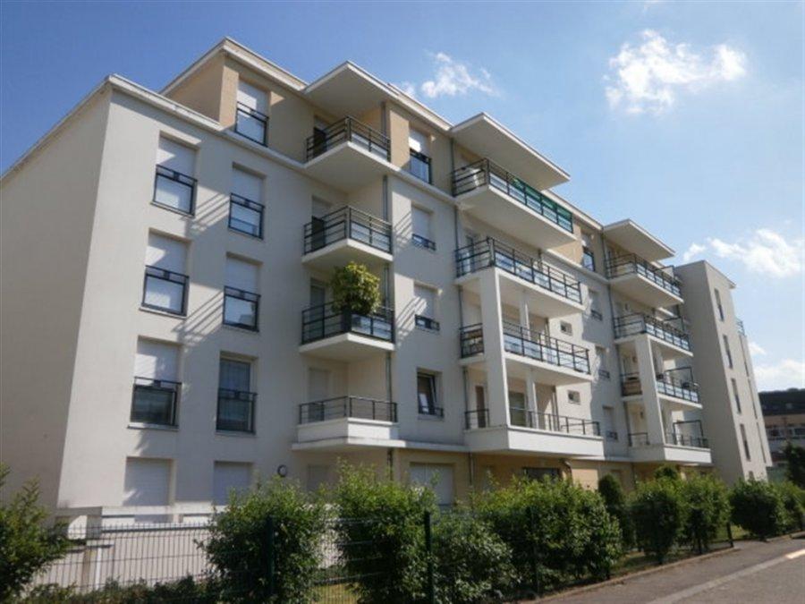 louer appartement 2 pièces 33 m² thionville photo 7