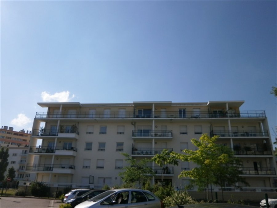 louer appartement 2 pièces 33 m² thionville photo 5