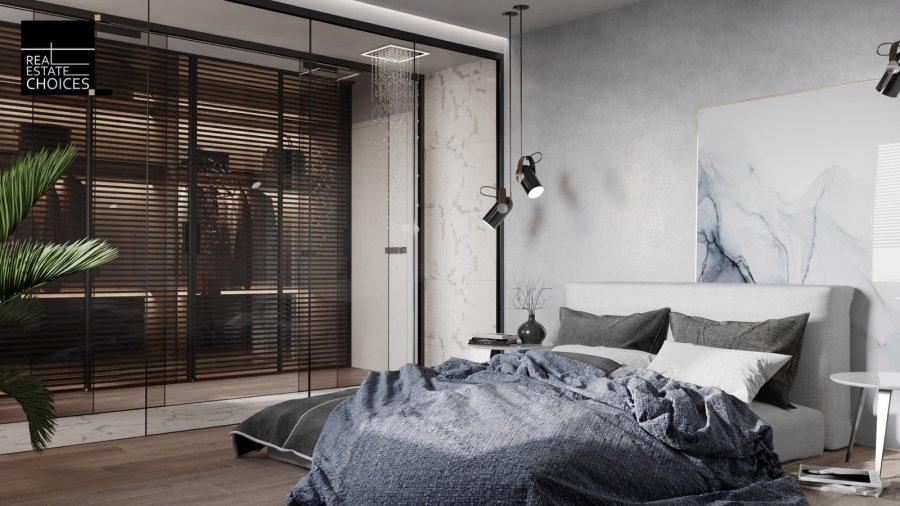 Duplex à vendre 4 chambres à Bollendorf-Pont