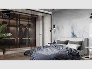 Duplex for sale 4 bedrooms in Bollendorf-Pont - Ref. 7040725