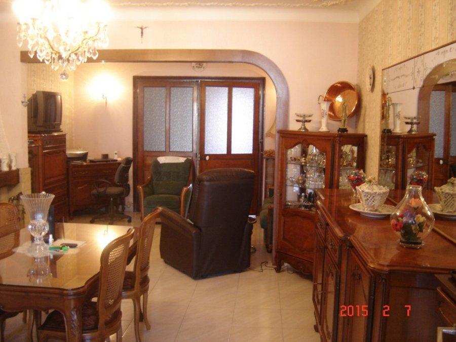 acheter maison 10 pièces 237 m² dieulouard photo 1