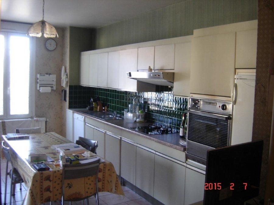 acheter maison 10 pièces 237 m² dieulouard photo 4