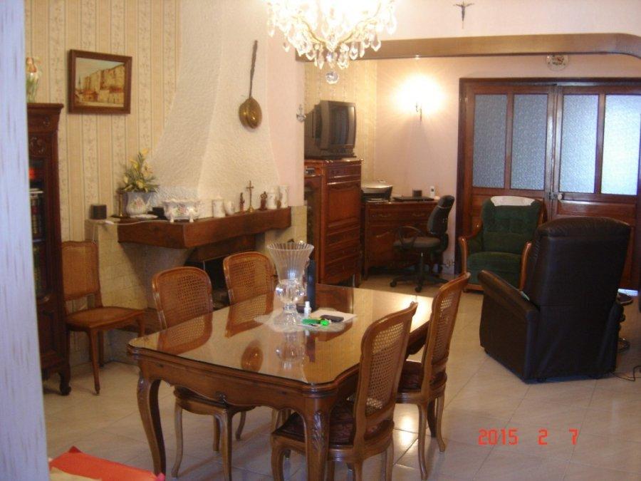 acheter maison 10 pièces 237 m² dieulouard photo 2
