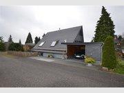 Haus zum Kauf 2 Zimmer in Blankenheim - Ref. 6127317