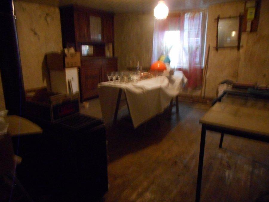 haus kaufen 3 zimmer 72 m² buissoncourt foto 4
