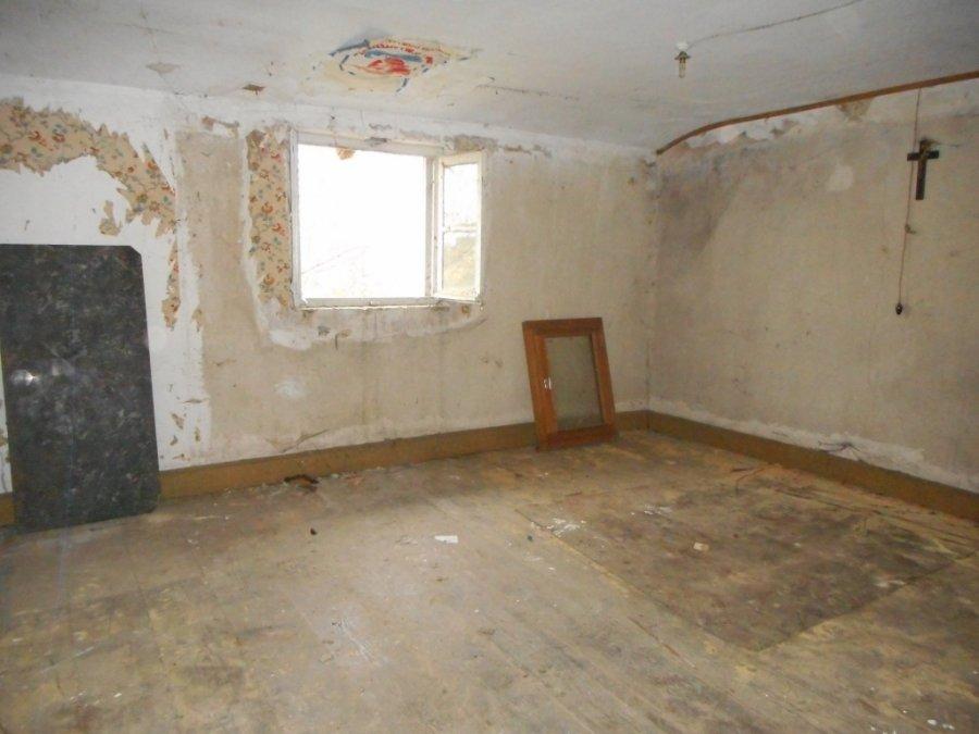 haus kaufen 3 zimmer 72 m² buissoncourt foto 3