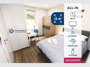 Bedroom for rent 1 bedroom in Luxembourg-Eich - Ref. 6418133