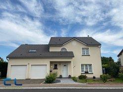 Haus zum Kauf 4 Zimmer in Tressange - Ref. 6745813