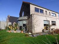 Maison à vendre F5 à Fretin - Réf. 5111509