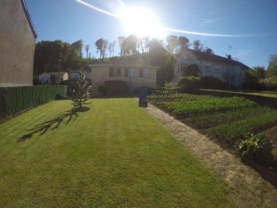 einfamilienhaus kaufen 4 zimmer 74 m² mont-saint-martin foto 1