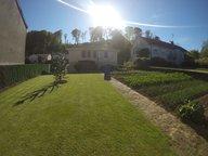 Maison individuelle à vendre F4 à Mont-Saint-Martin - Réf. 6361045