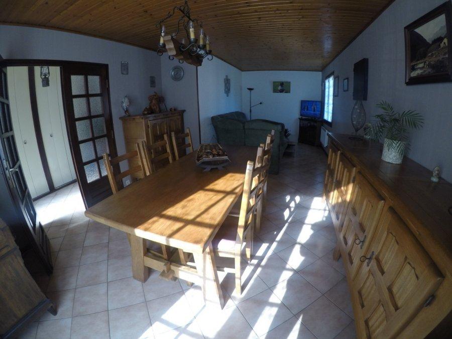 einfamilienhaus kaufen 4 zimmer 74 m² mont-saint-martin foto 3