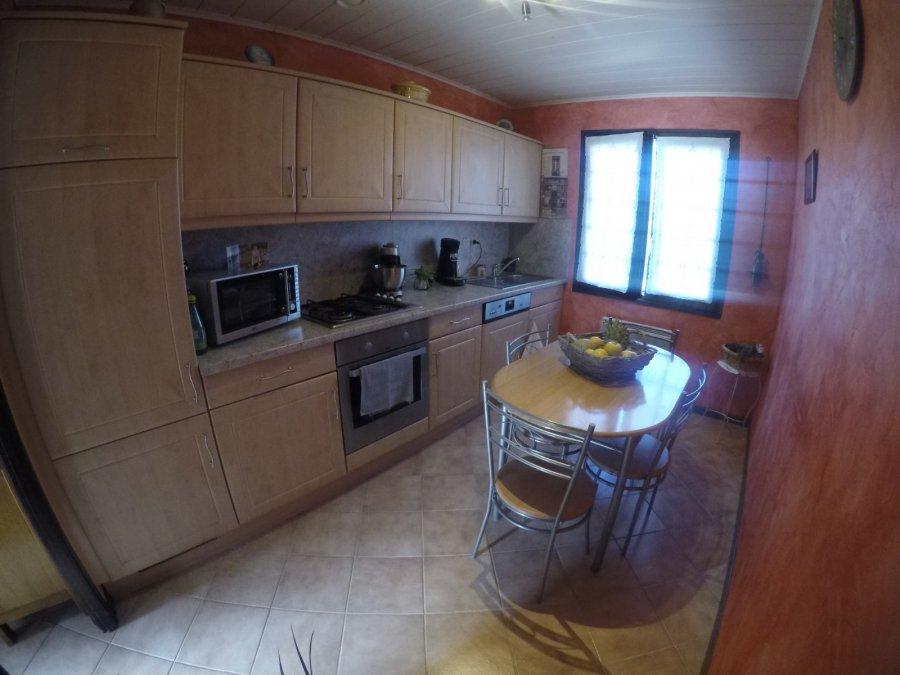 einfamilienhaus kaufen 4 zimmer 74 m² mont-saint-martin foto 4