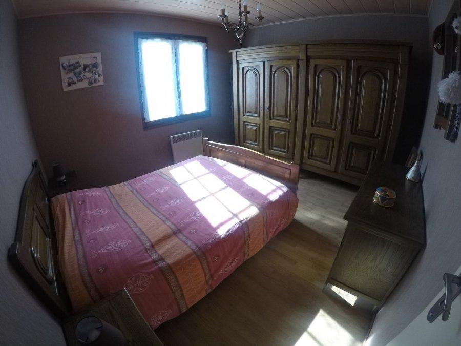 einfamilienhaus kaufen 4 zimmer 74 m² mont-saint-martin foto 5