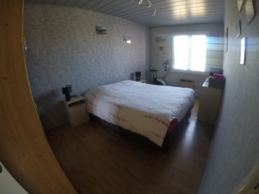 einfamilienhaus kaufen 4 zimmer 74 m² mont-saint-martin foto 6