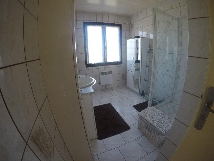 einfamilienhaus kaufen 4 zimmer 74 m² mont-saint-martin foto 7