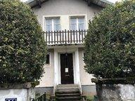 Maison à vendre à Remiremont - Réf. 6701013