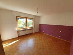 Appartement à vendre 3 Chambres à Diekirch - Réf. 6901717