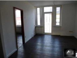 Appartement à vendre 1 Chambre à Esch-sur-Alzette - Réf. 5066709
