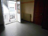 Appartement à vendre F2 à Berck - Réf. 5136341