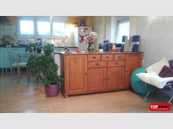 Appartement à vendre F3 à Saint-Dié-des-Vosges - Réf. 5078997